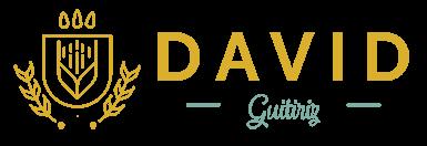 Tienda Panadería David